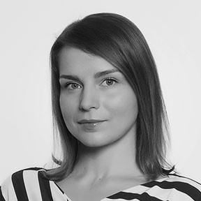 Jasmin Lange
